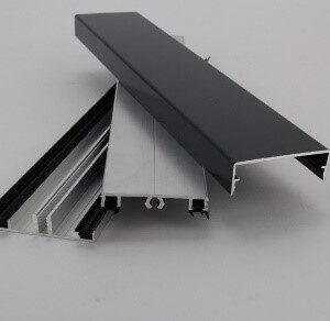 aluminiumprofiel