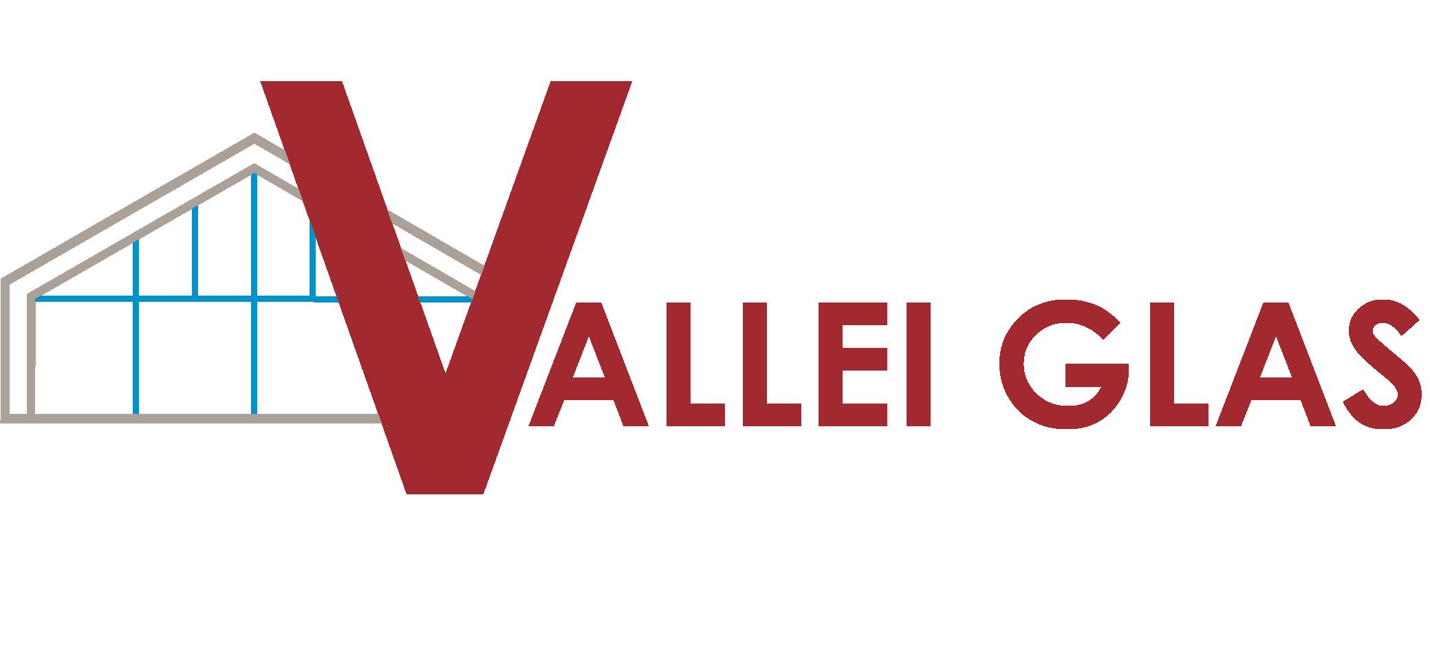 Valleiglas logo